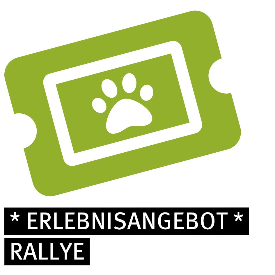 "Rallye ""Krax` Tagebuch"""